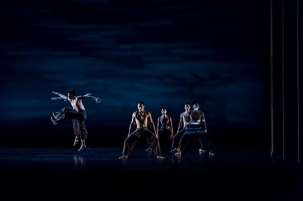 150429_CSUF Spring Dance_D4S9279-104