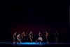 150429_CSUF Spring Dance_D4S9411-122