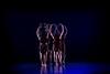 150429_CSUF Spring Dance_D4S9504-146