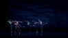 150429_CSUF Spring Dance_D4S9298-112