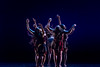 150429_CSUF Spring Dance_D4S9534-147