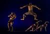 150429_CSUF Spring Dance_D3S0677-163