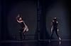 150429_CSUF Spring Dance_D4S8753-35