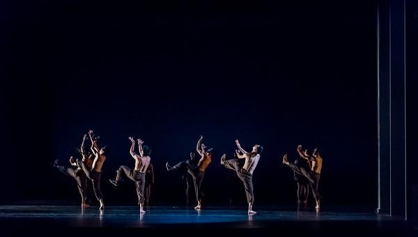 150429_CSUF Spring Dance_D4S9395-120