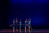 150429_CSUF Spring Dance_D4S8917-59