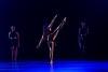150429_CSUF Spring Dance_D4S9486-138