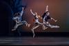 150429_CSUF Spring Dance_D4S0052-241