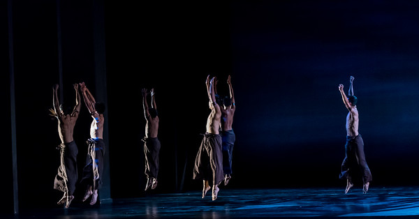 150429_CSUF Spring Dance_D4S9307-113