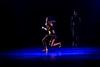 150429_CSUF Spring Dance_D4S9492-141