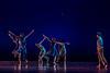 150429_CSUF Spring Dance_D4S8904-53