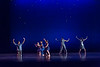 150429_CSUF Spring Dance_D4S8881-50