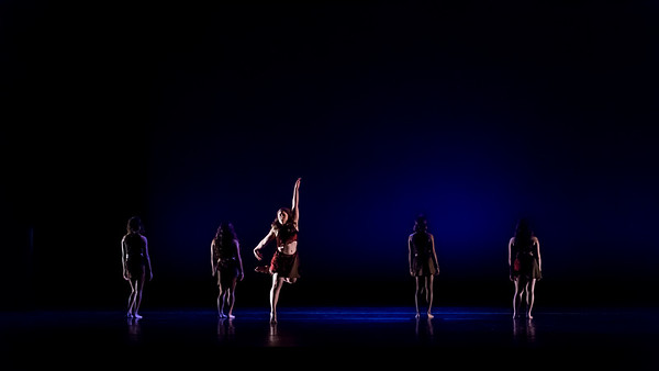 150429_CSUF Spring Dance_D4S9589-149