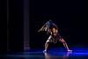 150429_CSUF Spring Dance_D4S9494-143