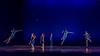 150429_CSUF Spring Dance_D4S9075-79