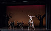 150429_CSUF Spring Dance_D4S0024-234