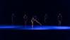 150429_CSUF Spring Dance_D4S9457-136