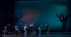 150429_CSUF Spring Dance_D4S0070-248