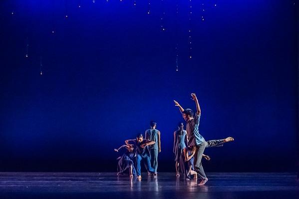 150429_CSUF Spring Dance_D4S8886-51
