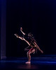 150429_CSUF Spring Dance_D4S9441-131