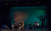 150429_CSUF Spring Dance_D4S0085-254