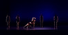 150429_CSUF Spring Dance_D4S9633-152