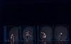 150429_CSUF Spring Dance_D4S8658-23