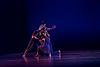 150429_CSUF Spring Dance_D4S8944-64