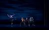 150429_CSUF Spring Dance_D4S9282-105