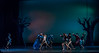 150429_CSUF Spring Dance_D4S0076-250