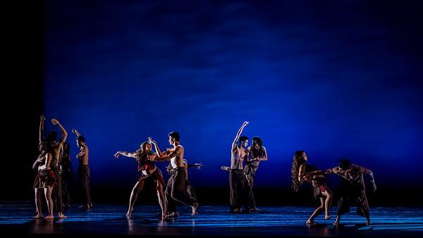 150429_CSUF Spring Dance_D4S9707-165