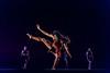 150429_CSUF Spring Dance_D3S0635-133
