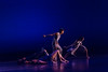150429_CSUF Spring Dance_D4S8863-48