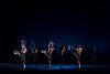 150429_CSUF Spring Dance_D4S9382-117
