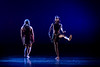 150429_CSUF Spring Dance_D4S9626-151