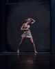 150429_CSUF Spring Dance_D4S8625-16