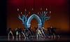 150429_CSUF Spring Dance_D4S9870-200