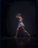 150429_CSUF Spring Dance_D4S8624-15