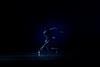 150429_CSUF Spring Dance_D4S9163-87