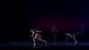 150429_CSUF Spring Dance_D4S9435-130