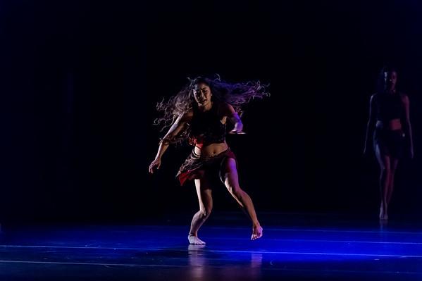 150429_CSUF Spring Dance_D4S9495-144