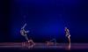 150429_CSUF Spring Dance_D4S9019-74