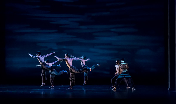 150429_CSUF Spring Dance_D4S9290-108