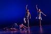 150429_CSUF Spring Dance_D4S8866-49