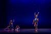 150429_CSUF Spring Dance_D4S8931-61
