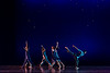 150429_CSUF Spring Dance_D4S8916-58