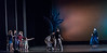 150429_CSUF Spring Dance_D4S0056-242