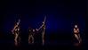 150429_CSUF Spring Dance_D4S9661-154