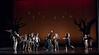 150429_CSUF Spring Dance_D4S9970-223