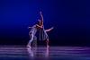 150429_CSUF Spring Dance_D4S8957-68