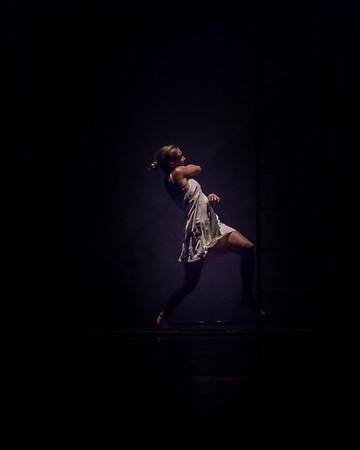 150429_CSUF Spring Dance_D4S8690-28